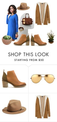 Untitled #41 by wildpixi on Polyvore featuring Zara, Miista, Linda Farrow, rag & bone and WILDPIXI