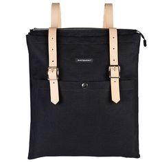 Eppu backpack by Marimekko.