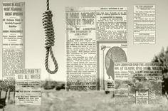 America's forgotten mass-lynching: When 237 people were murdered in Arkansas