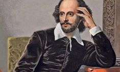 Shakespeare is said to have contributed almost 3000 words to the Oxford English dictionary. Here are the 10 powerful words that we regularly use and owe to William Shakespeare. Poetry Shakespeare, William Shakespeare Frases, Works Of Shakespeare, Lady Macbeth, Hermann Hesse, Anne Hathaway, Globe Theater, A Lover's Complaint, Amor