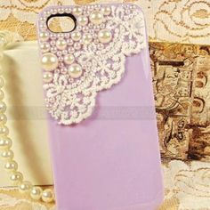 Super Cute iPhone Case I Just Bought. eBay. Only $5