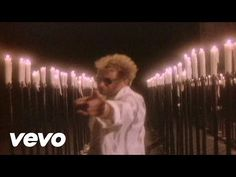 Music video by The Police performing Wrapped Around Your Finger. (C) 1983 A&M Records Ltd.