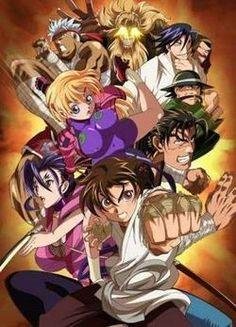 Shijou Saikyou no Deshi Kenichi VOSTFR Animes-Mangas-DDL    https://animes-mangas-ddl.net/shijou-saikyou-no-deshi-kenichi-vostfr/