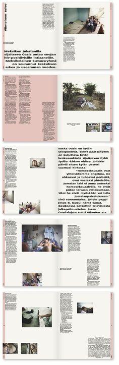 http://imgcc.naver.jp/kaze/mission/USER/20140304/77/743697/267/625x1920x3fa537983c68ed4f626fa15.jpg