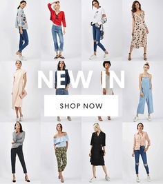 Shop must-have dresses, coats, shoes and more. Email Marketing Design, E-mail Marketing, Email Design, Gif Fashion, Banner Design Inspiration, Email Newsletter Design, Web Design, Fashion Banner, Fashion Graphic Design