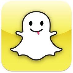 Snapchat Advertising: Keeping ads fun? #snapchat #socialmedia Snapchat Users, About Snapchat, Snapchat Icon, Snapchat Stories, Snapchat Logo, Funny Snapchat, Snapchat Hack, Snapchat Effects, Digital Media