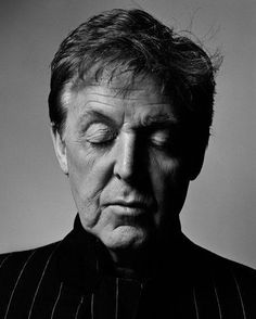 paul mccartney http://media-cache6.pinterest.com/upload/269019777710687260_nJXwL09Z_f.jpg aysezep for the home
