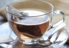 5 Steps To The Perfect Cup Of Tea - The details matter if you want to maximize the health benefits of tea...