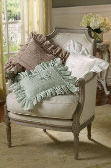 Home Decor   Soft Surroundings