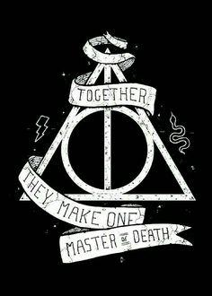 23 Ideas tattoo harry potter hogwarts tat for 2019 Harry Potter Tumblr, Harry Potter World, Capa Harry Potter, Arte Do Harry Potter, Harry Potter Quotes, Harry Potter Love, Harry Potter Universal, Harry Potter Fandom, Harry Potter Triangle