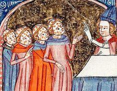 5 cosas horribles de la antigüedad que la historia ha dejado atrás por suerte