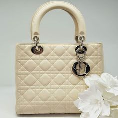 56 Best Lady Dior Bag Outfit Images Woman Fashion Lady Dior Bags