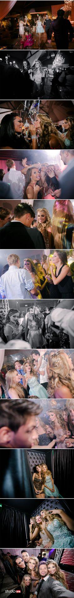07 Festa de 15 anos debutante debutantes Paola e Pietra curitiba gêmeas balada dj