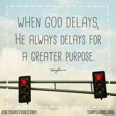 Wait patiently upon The LORD*
