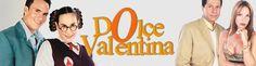 telenovelas_dolcevalentina.jpg (595×155)