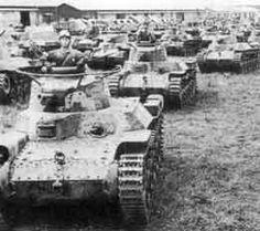 Type-97, Japan #worldwar2 #tanks