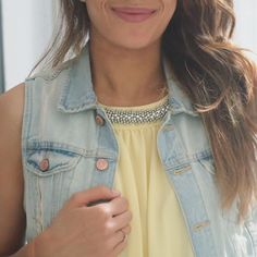 yellow dress, ootd, otd, fashion otd, fashion style, blogger style