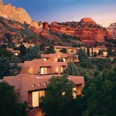 Enchantment Resort-Pittsburgh Bride Talk Wedding Forum - Top 20 Honeymoon Resorts In The United States