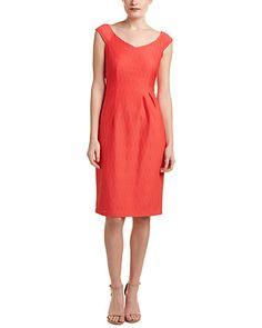 Rue La La — Nanette Lepore Two To Tango Midi Dress