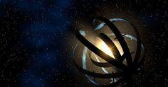 Το «άστρο της Τάμπι» χάνει τη φωτεινότητά του και άρχισαν οι συζητήσεις για… εξωγήινους