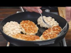 Tv In Kitchen, Cauliflower, Macaroni And Cheese, Chicken, Meat, Vegetables, Ethnic Recipes, Youtube, Food