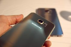 Samsung Mobile Sales Increase In Q3 2015 But Profit Drops Following Price Cuts