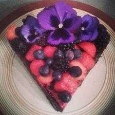 #leivojakoristele #kukkahaaste #droetker #instagram Kiitos @ minkk_u