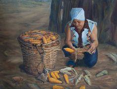 Image from http://www.artrenewal.org/artwork/532/7532/43713/Damascena_Marcus_Threshing_Corn-large.jpg.