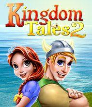Jetzt das Klick-Management-Spiel Kingdom Tales 2 kostenlos herunterladen und spielen!!