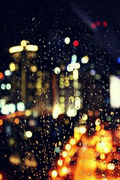 Wallpaper chuva