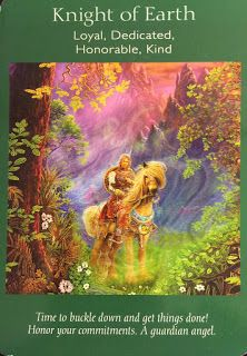 Beautiful Light Spiritual Center, LLC: Daily Reading - Release Your Fears