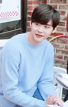 2016 LEE JONG SUK WEIGHTLIFTING FAIRY KIM BOK JOO