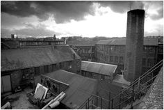 Birthplace of Stainless Steel. Sheffield Steel, Ancestry, Yorkshire, Portland, Britain, Roots, It Works, Old Things, Stainless Steel
