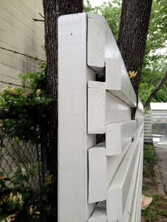 118 Best Door Mailbox Fence Images In 2019 Mailbox