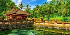Verbringe mit dem tollen Feriendeal Traumferien in Bali mit Übernachtung im 4-Sterne Hotel De Uma Lokha Luxury Villas and Spa. Im Preis ab 1'039.- sind das Frühstück, ein Shuttle Service sowie der Flug dabei.  Hier geht es zum Feriendeal: https://www.ich-brauche-ferien.ch/feriendeal-ferien-in-bali-mit-flug-fuer-nur-1039/