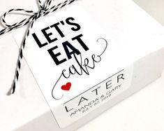 Stickers, Labels, and Tags for Weddings and Babies! Wedding Hotel Bags, Wedding Tags, Wedding Labels, Wedding Favors For Guests, Wedding Ideas, Wedding Decor, Softball Wedding, Basketball Wedding, Golf Wedding