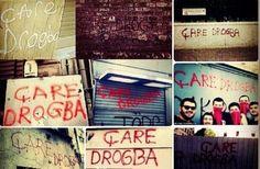 Çare Drogba - Didier Drogba - Galatasaray - Istanbul - Turkey Istanbul Turkey, Cover, Books, Libros, Book, Book Illustrations, Libri