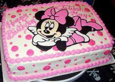 Minnie-mouse-cake_10