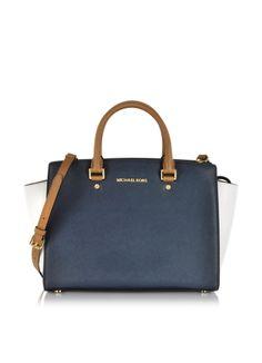 luggage handbag - 1000 id��es sur Selma Michael Kors sur Pinterest | Michael Kors ...