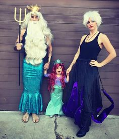all the celebrity halloween costumes of 2016 bianca kajlich celebrity halloween costumes and ursula - Bianca Kajlich Halloween