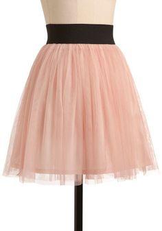 Sweet Sprite Skirt | Mod Retro Vintage Skirts | ModCloth.com