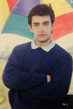 Surya Actor, Sr K, Aamir Khan, Vintage Bollywood, Actors Images, King Of Kings, Hrithik Roshan, Bollywood Stars, Best Actor