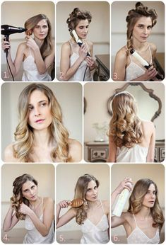 Fine 1000 Images About School Hair On Pinterest School Hairstyles Hairstyles For Women Draintrainus
