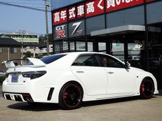2018 toyota mark x. photo of toyota mark x 350s gs used 2018 toyota mark