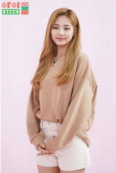Photo album containing 20 pictures of TWICE Nayeon, South Korean Girls, Korean Girl Groups, Nicole Kara, Chou Tzu Yu, Pics Art, Vogue, Tzuyu Twice, Dahyun