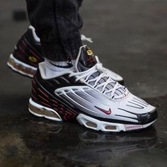 227e741b00a 209 Best Sneakers: Nike Air Max Plus images in 2019 | Nike air max ...