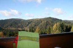Meine #Reise durch das #Wellnessland geht weiter. Dieses Mal war ich in Baden Württemberg unterwegs.