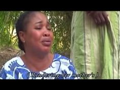 Emii kisun Le Ana- Latest Nigerian Nollywood Movie 2015