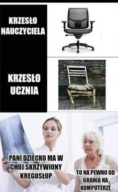 Very Funny Memes, Wtf Funny, Funny Facts, Geek Meme, Polish Memes, Funny Mems, Just For Laughs, Best Memes, Have Time