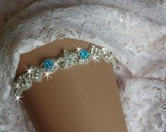 Starfish Barefoot Sandals Beach Wedding Barefoot Sandal | Etsy Ivory Pearl, Pearl White, Footless Sandals, Braided Sandals, Bare Foot Sandals, Starfish, Barefoot, Wedding Colors, Destination Wedding